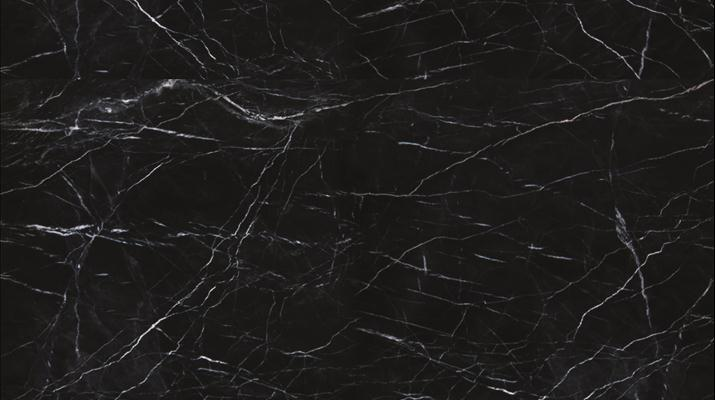 Marble Colors World Stone Granite Countertops In North