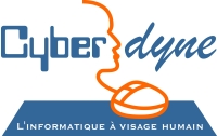 cyberdyne-informatique