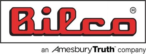Bilco - Amesbury Truth.jpg