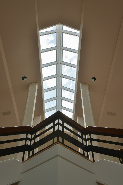 Ridgelight Interior 2.jpg