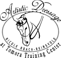 Artistic Dressage LLC