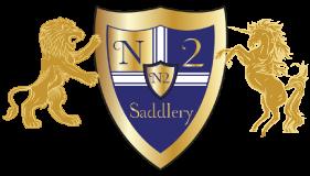 N2-Saddlery-logo.png