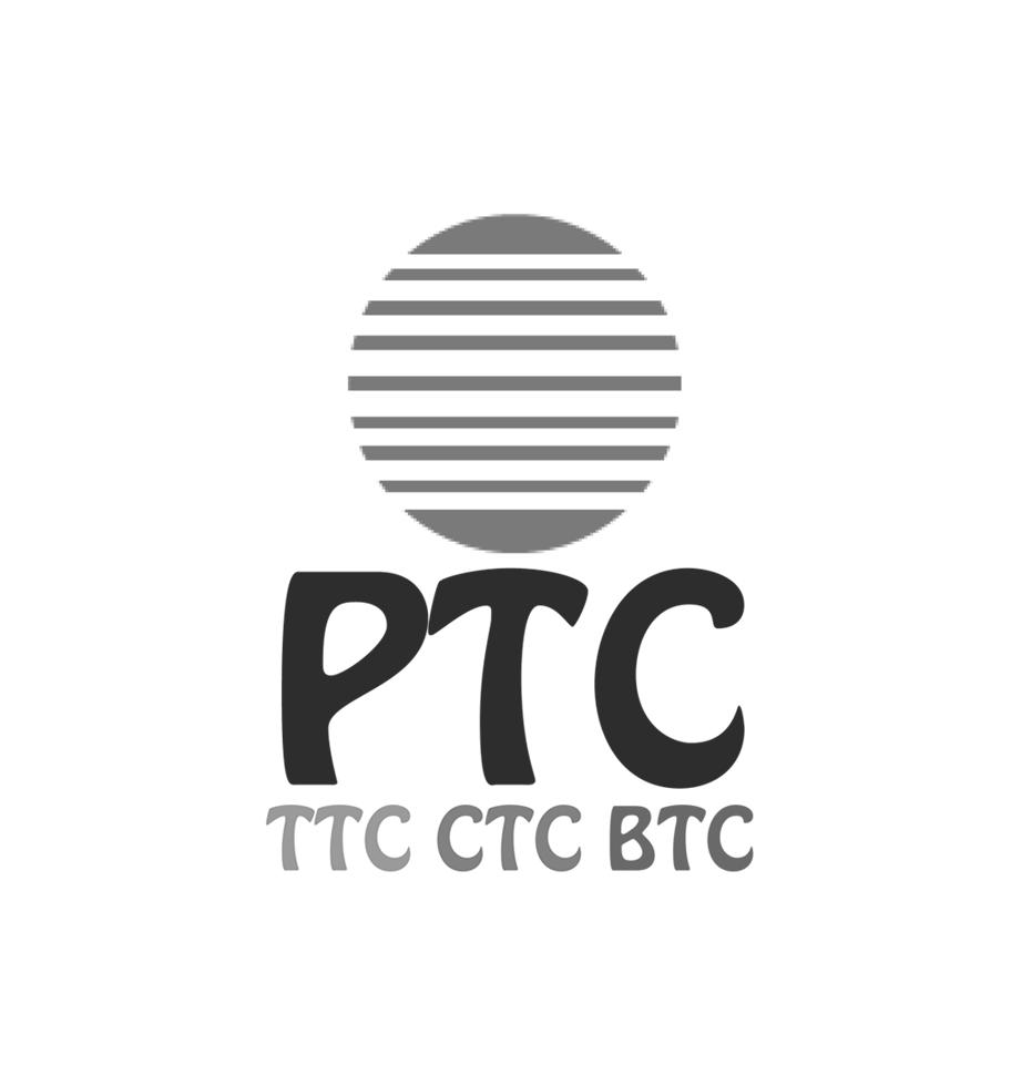 logo-PTC.png