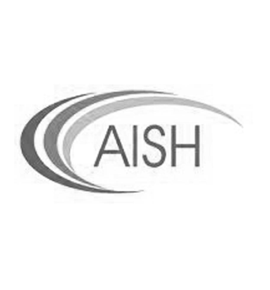 logos-AISH.png