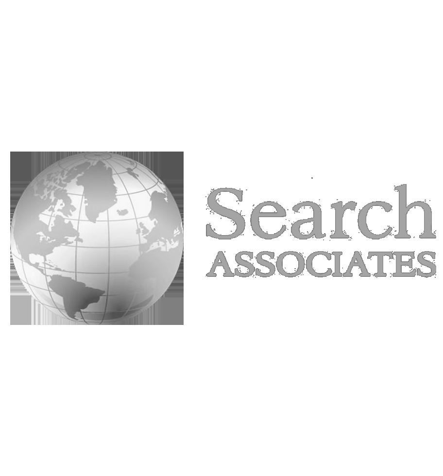 logo-search.png