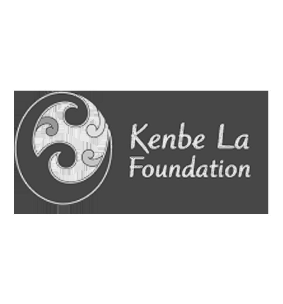 logos-Kenbe-La.png