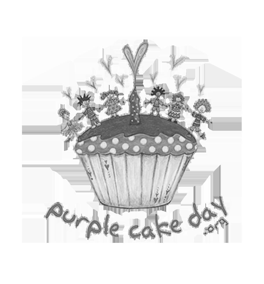 logos-PurpleCake.png