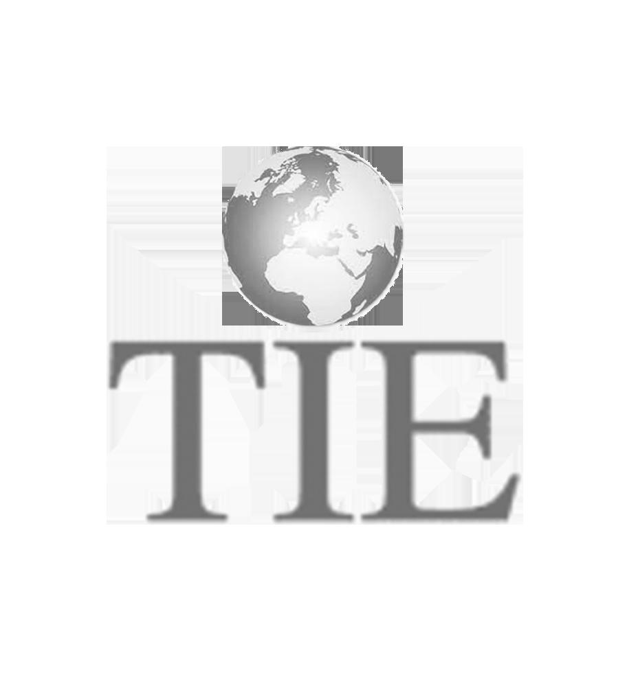 logos-tie.png