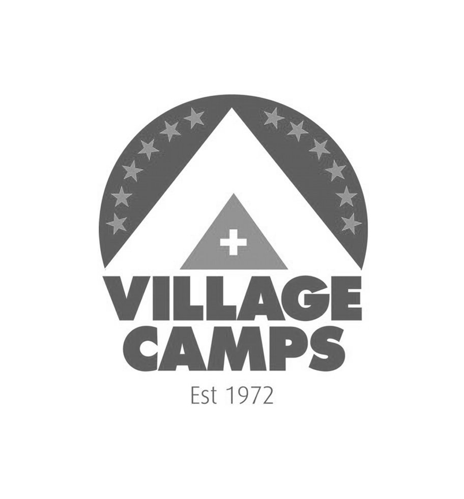 logos-village.camps.png