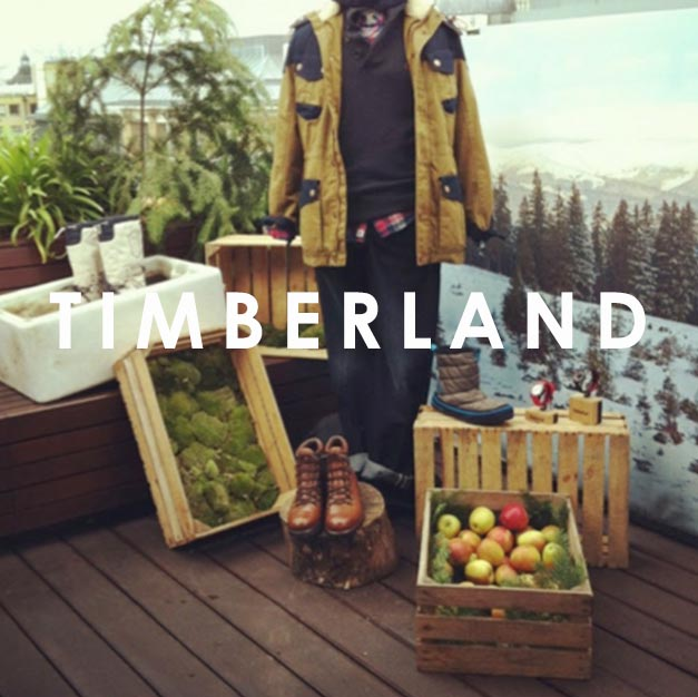 TIMBERLAND COLOUR.jpg