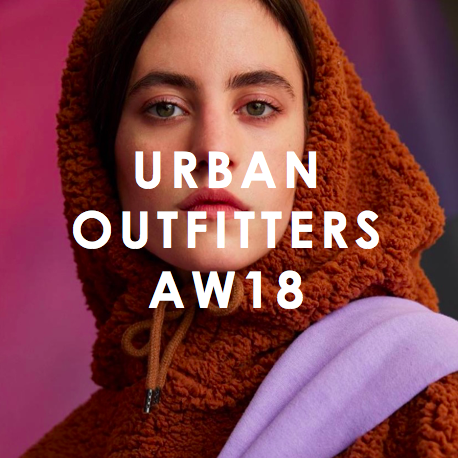 URBAN OUTFITTERS AW18.png