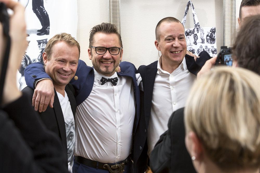 finlayson-tom-of-finland-lehdistotilaisuus-2015-11.jpg