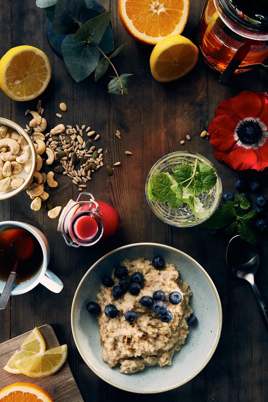 624-janne-westerlund-styling-noora-iloranta-ruokakuva-foodphotography-14.jpg