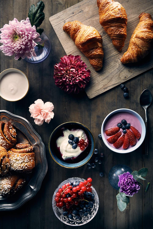 624-janne-westerlund-styling-noora-iloranta-ruokakuva-foodphotography-11.jpg