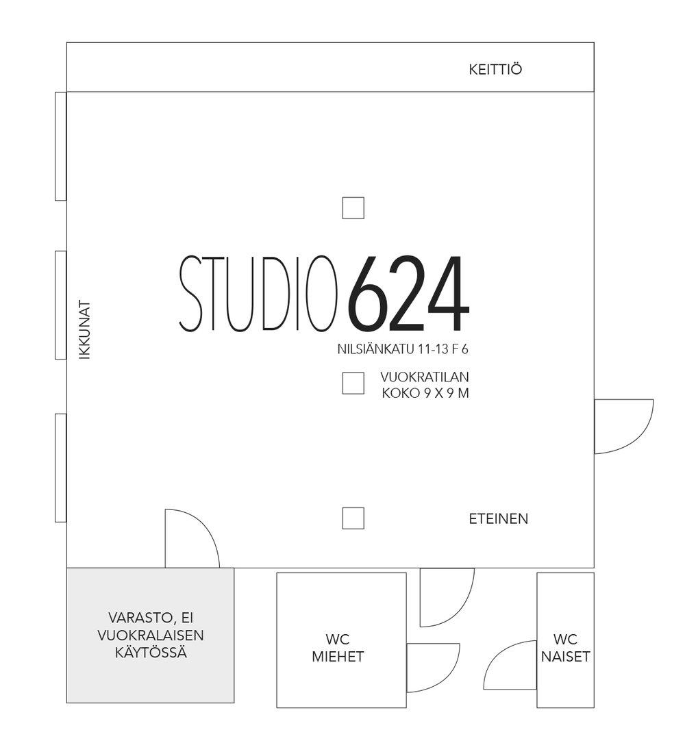 studio-624-pohjapiirros.jpg