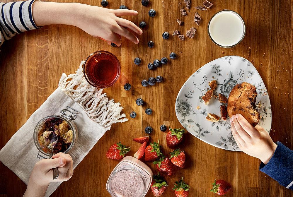 624-janne-westerlund-styling-noora-iloranta-ruokakuva-foodphotography-24.jpg