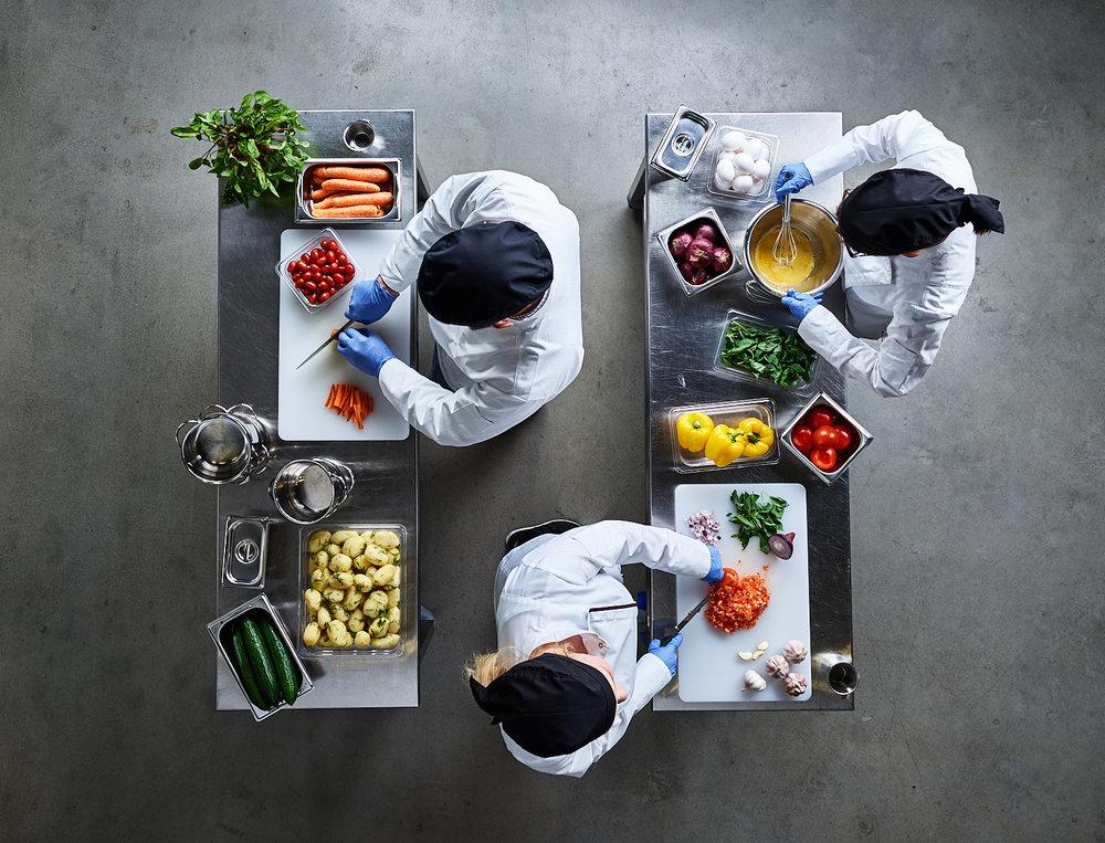 20170614-dieta5573.jpg