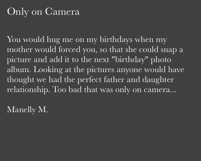 OnlyonCamera.PNG