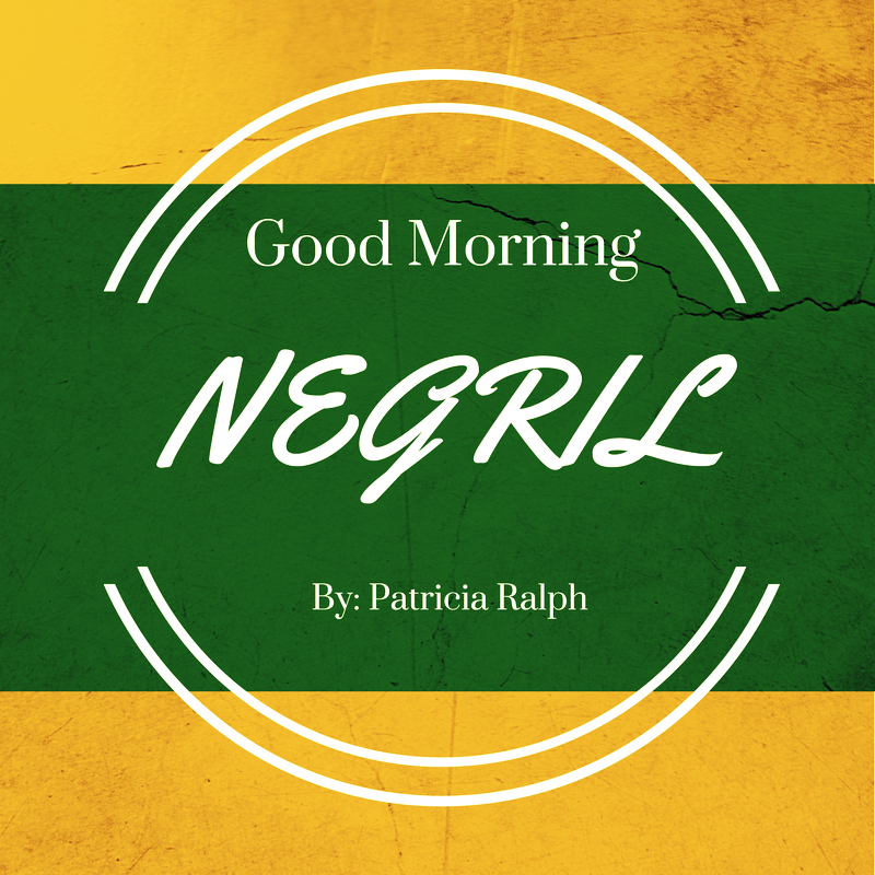 Negril.png