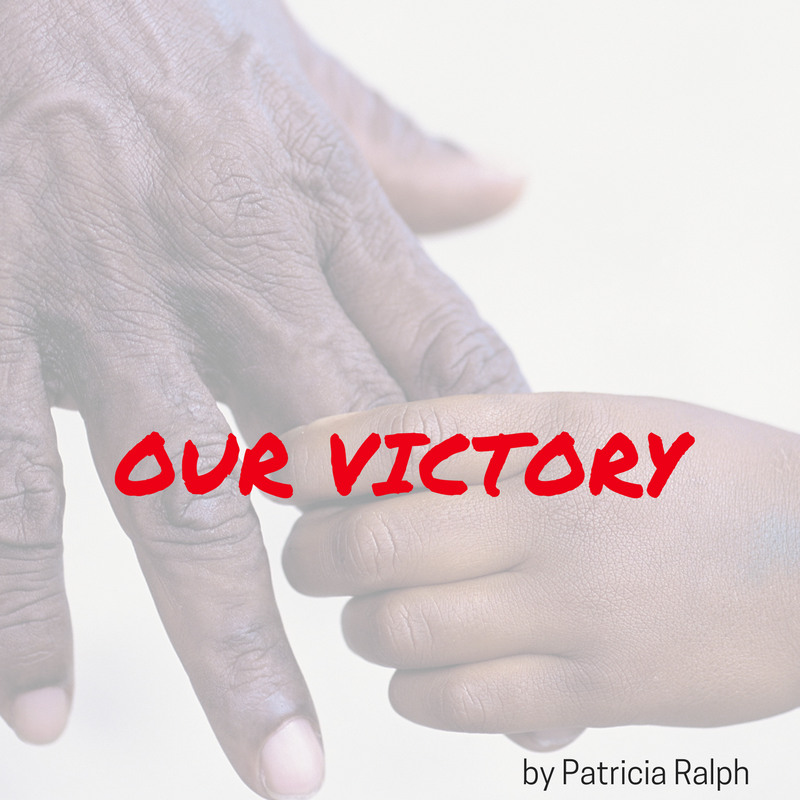 Our Victory