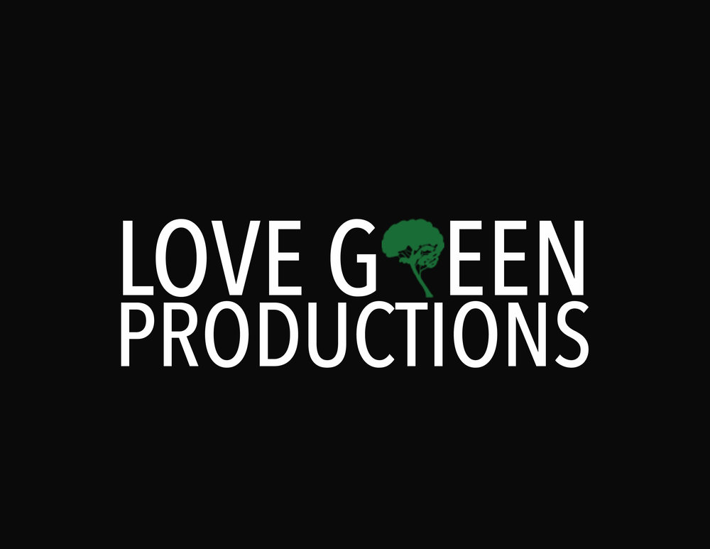 Love Green Productions NYC  - Video Production and Photgraphy