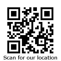 qr legacy google maps2.jpg
