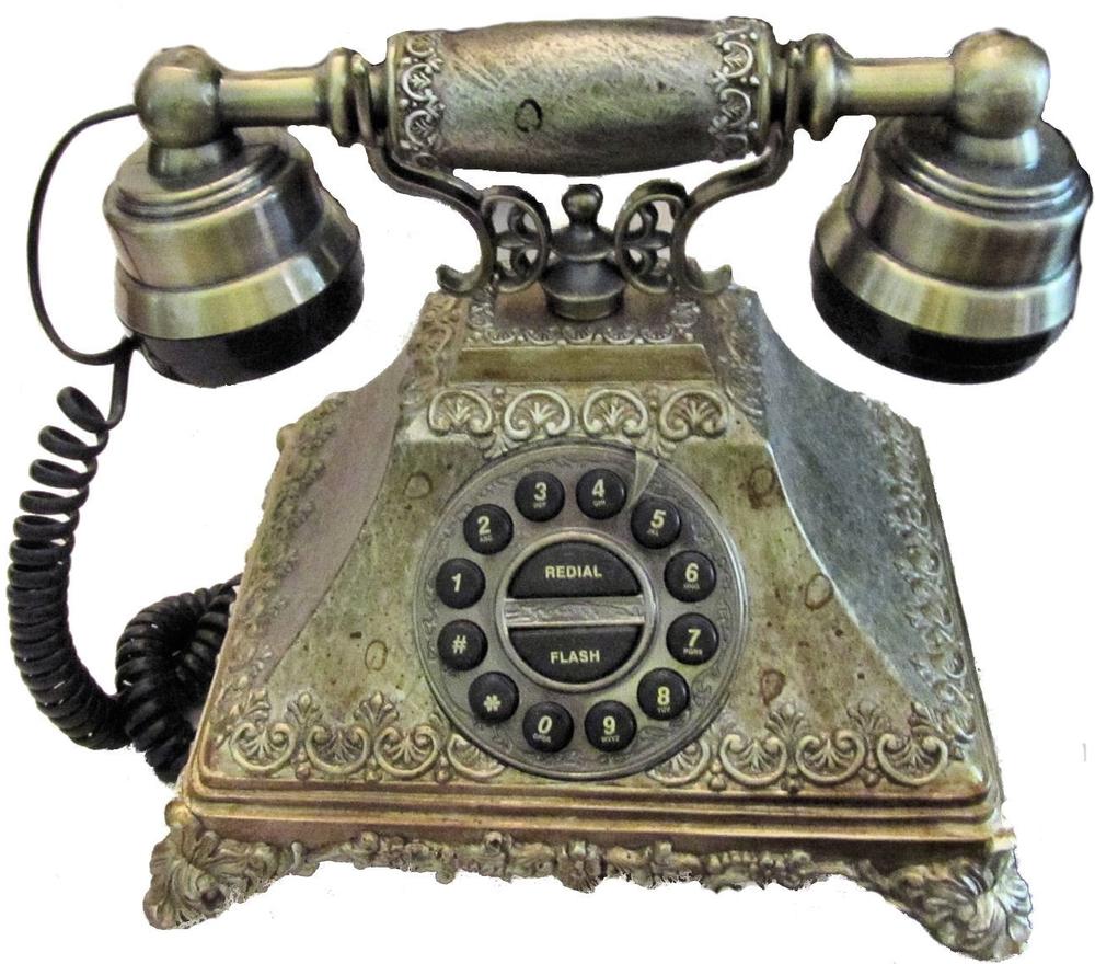 old phone 00.jpg
