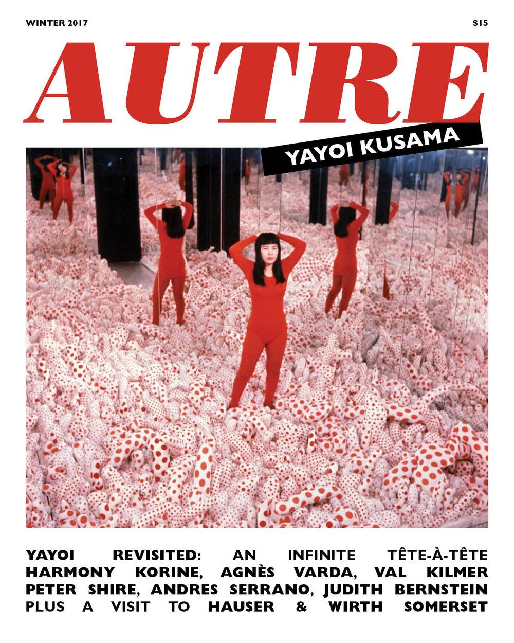 yayoi+winter+cover.jpg