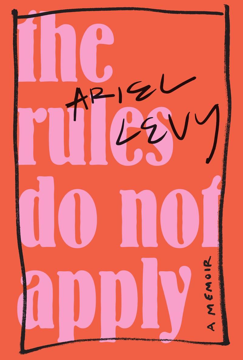 ariellevy-therulesdonotapply_1.jpg