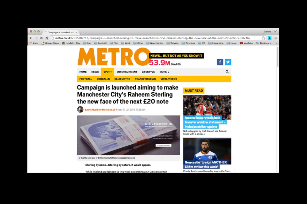 sterling_metro.png