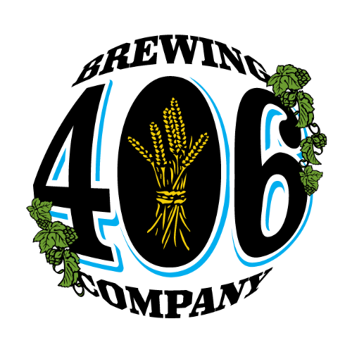 406-brewing-company-logo.png