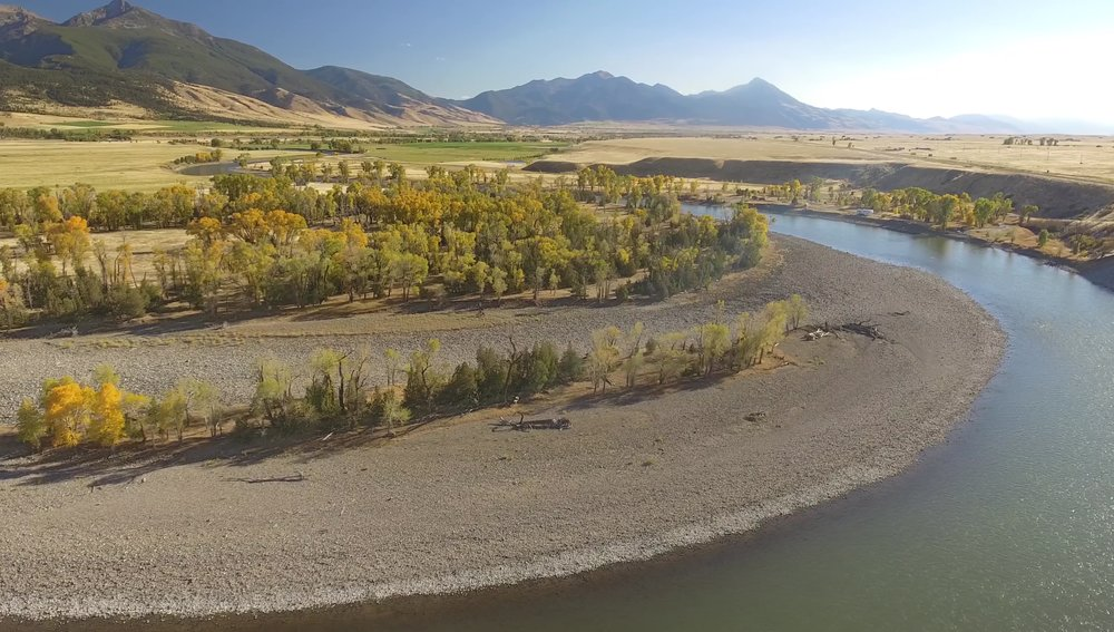 River change seasons.jpg
