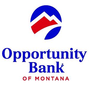 Opportunity Bank.jpg