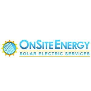 OnSiteEnergy.jpg