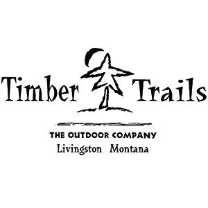 TimberTrails.jpg