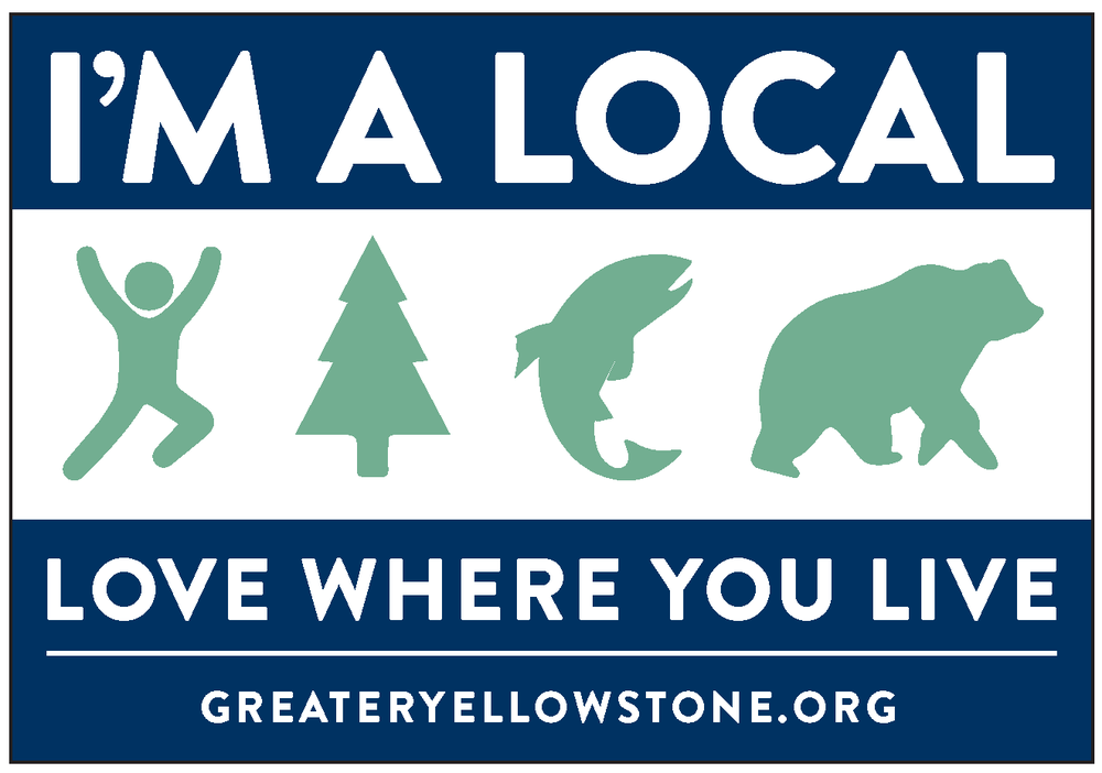 FINAL CAMPAIGN STICKER.png