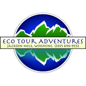 EcoTourAdventures.jpg