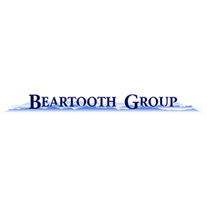 BeartoothGroup.jpg