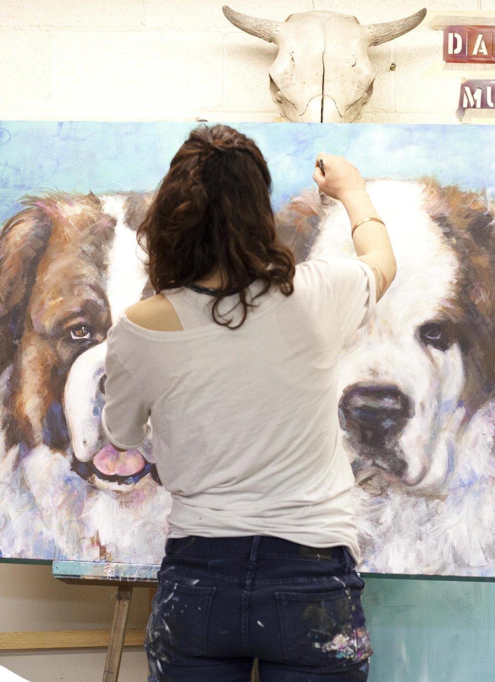 STUDIOCARTEL-jessie painting-2 copy.jpg