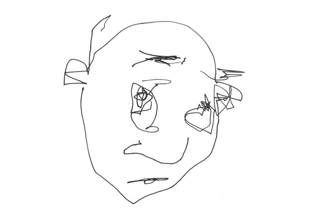 o2face.png
