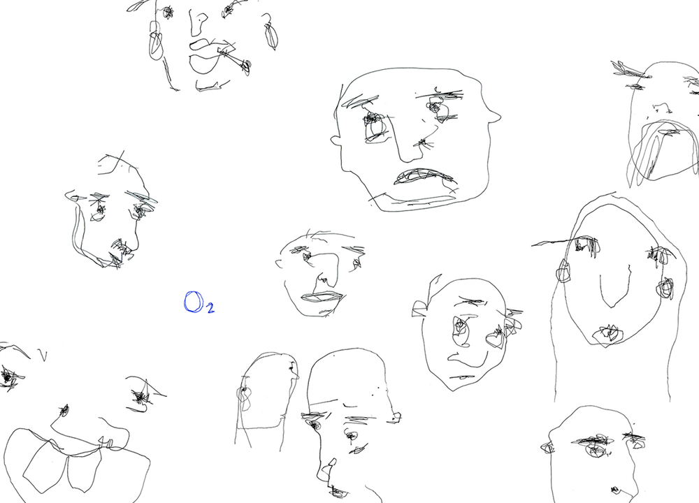 o2faces.png