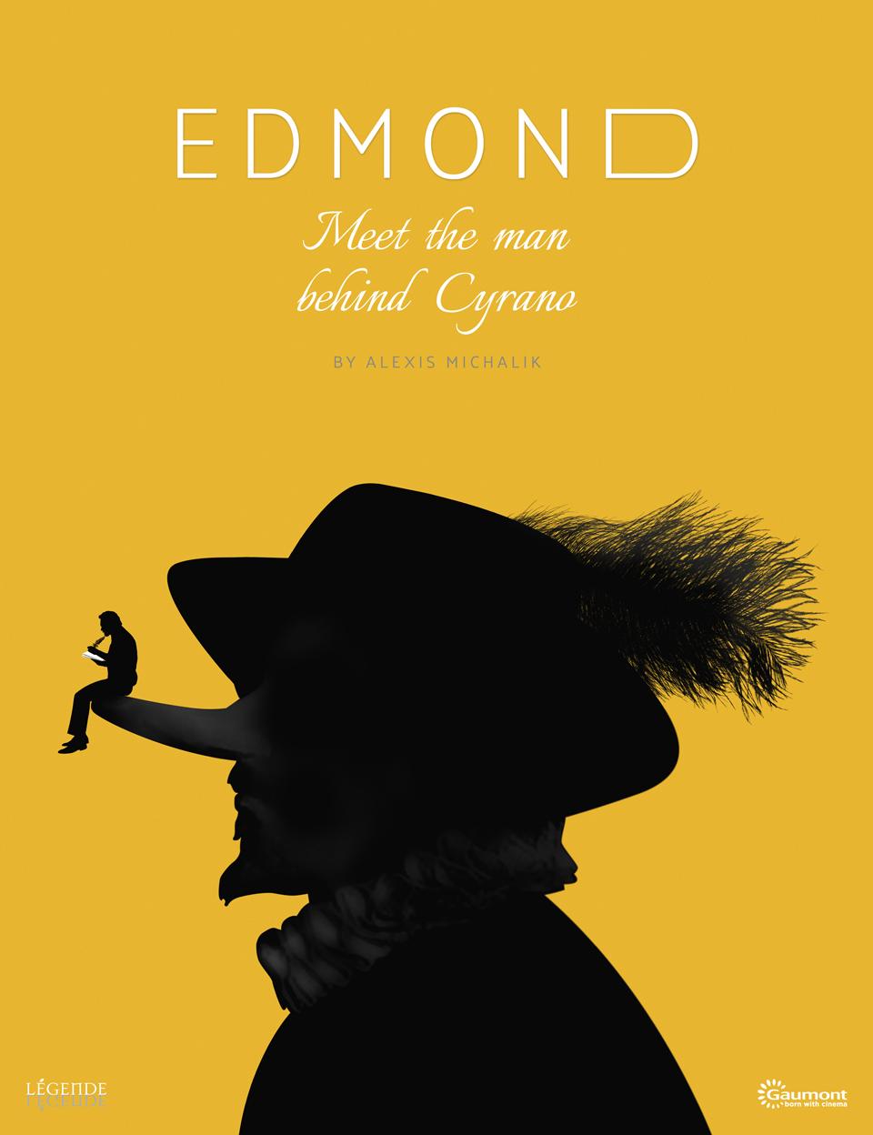 Edmond_100x130_Art2.jpg