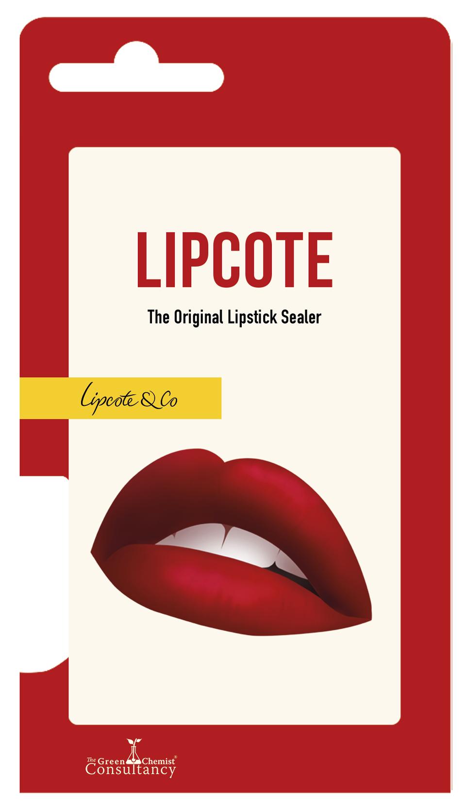 LipcoteBox3.png