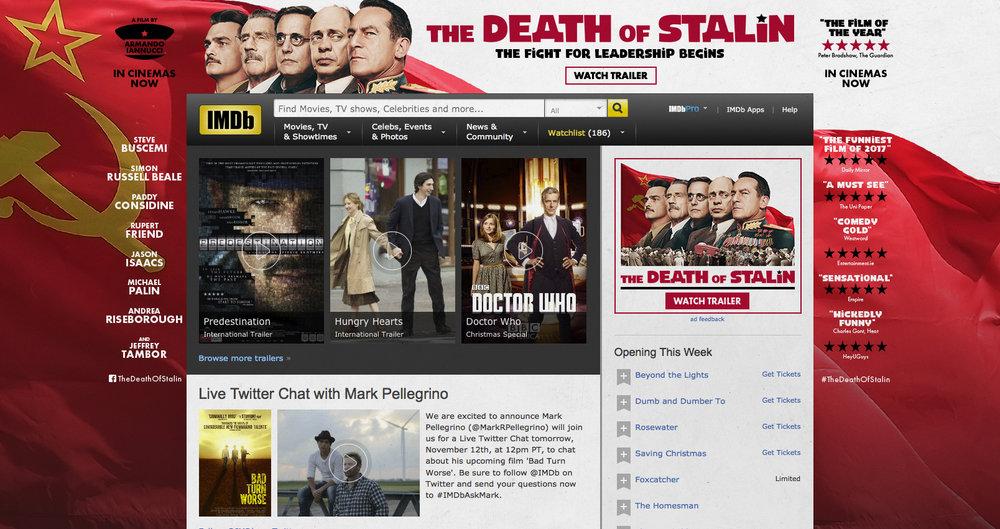 TDOS_IMDB_StaticWrap_1608x850_Art2.jpg