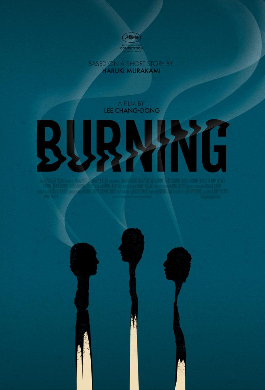 Burning_1St_R1_V16SFW.jpg