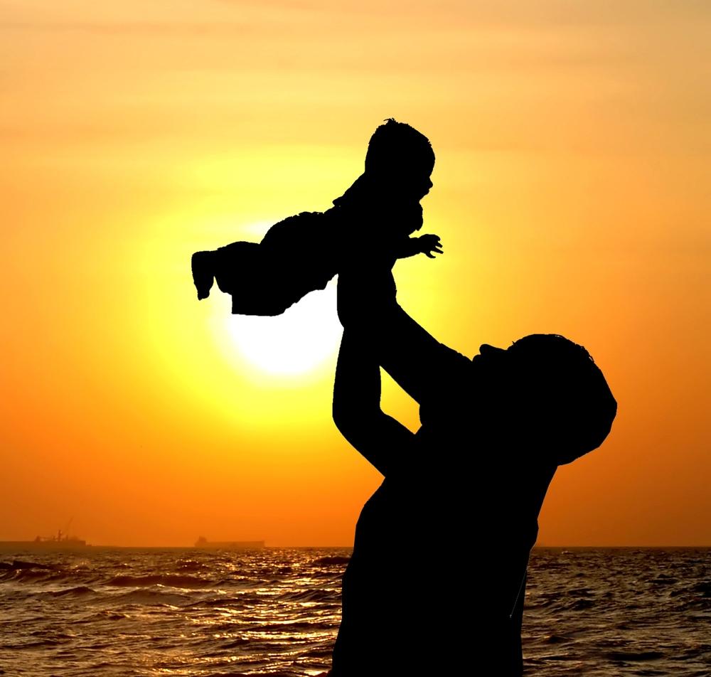 prospective parent real.jpg