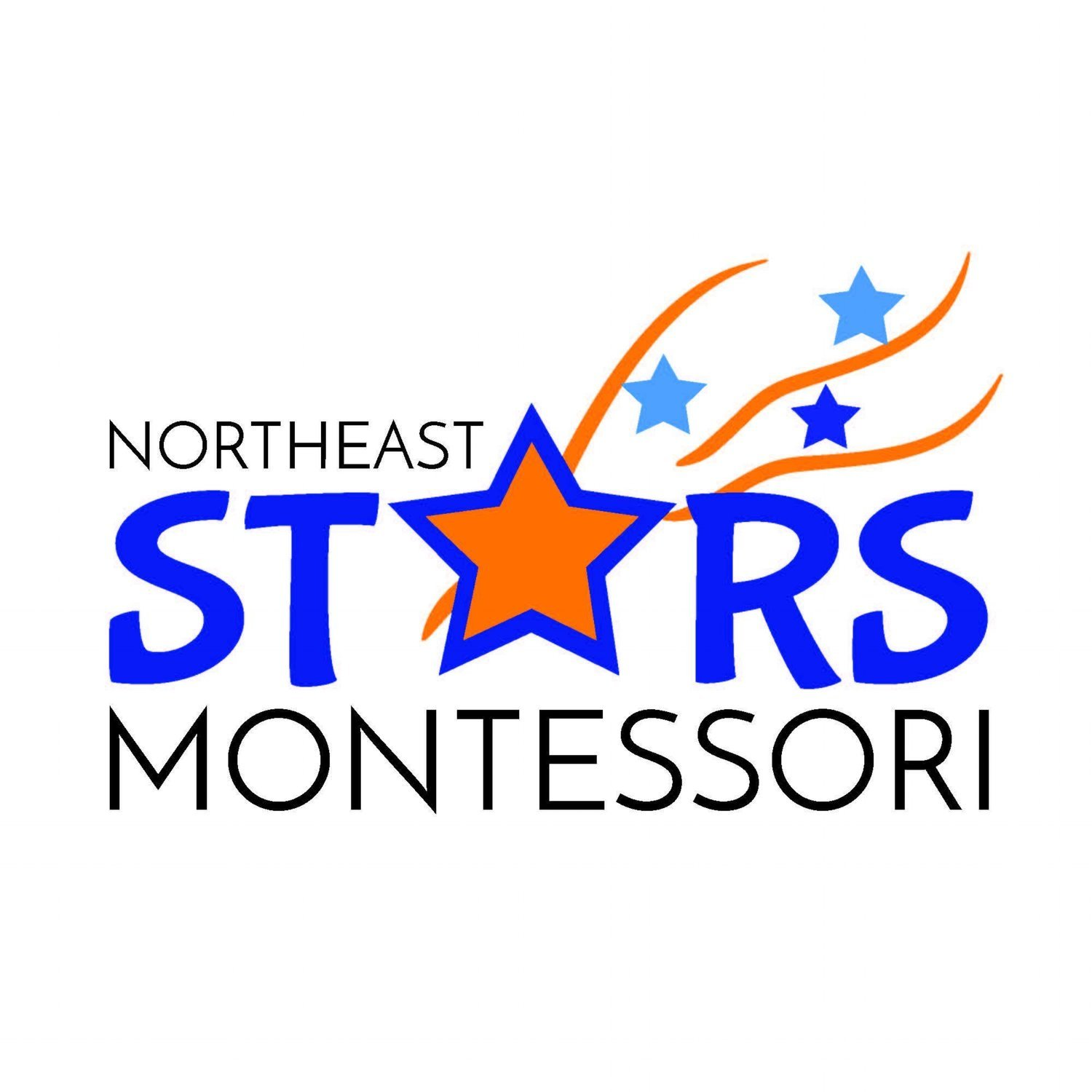 Northeast Stars Montessori