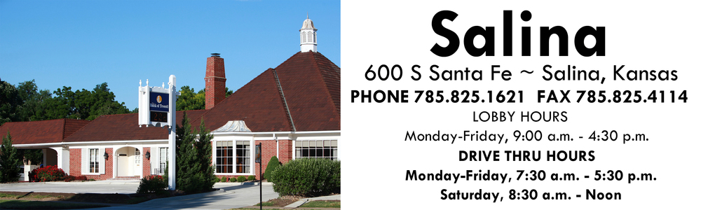SFE photo hours.jpg