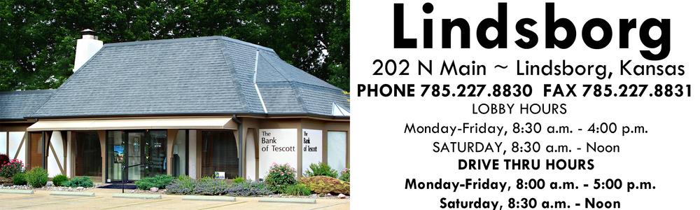 LINDSBORG photo hours.jpg