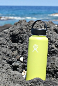citron-hydro-flask-review-683x1024.jpg